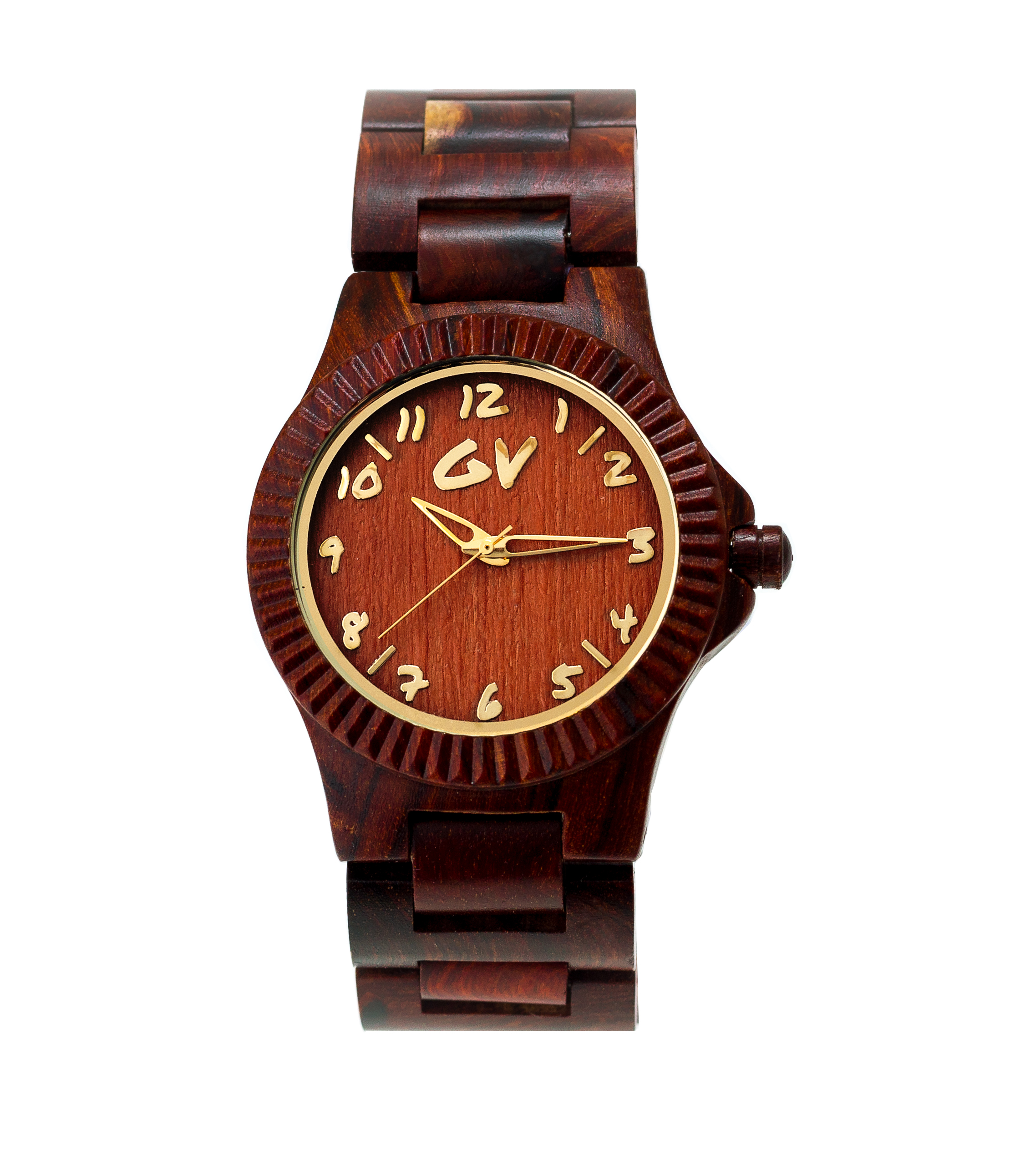 leather baker marc by watches jacobs pin maroon watch